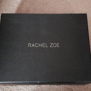 Rachel Zoe Pumps